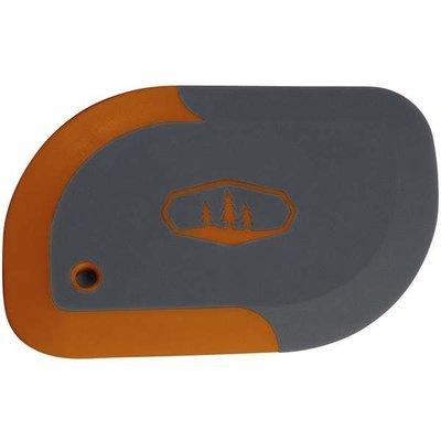 GSI GSI Compact Scraper