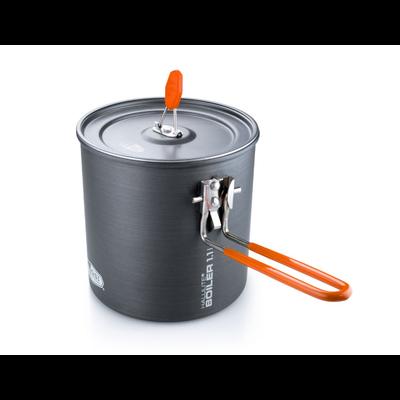 GSI GSI Halulite 1.1 L Boiler