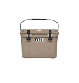 Yeti Yeti Roadie 20 Cooler