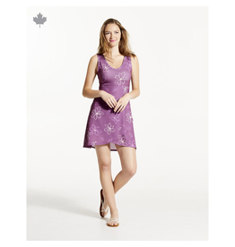 FIG FIG Axa Dress Women's