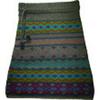 Everest Everest Designs Innsbruc Skirt Women's