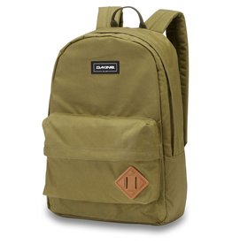 Dakine Dakine 365 Backpack 21L