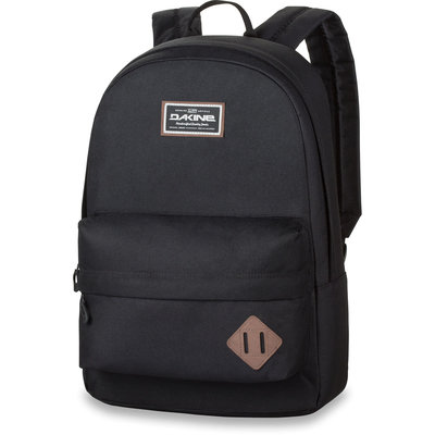 Dakine Dakine 365 Backpack 21L