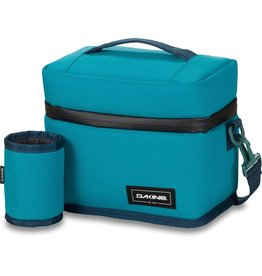 Dakine Dakine Party Break 7L Cooler Bag