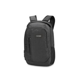 Dakine Dakine Network 30L Backpack
