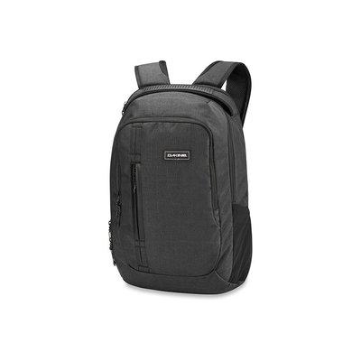 Dakine Dakine Network 30L Backpack