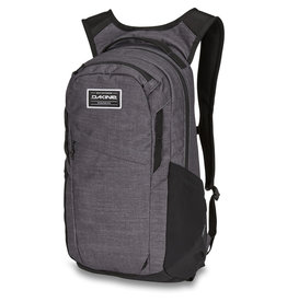 Dakine Dakine Canyon 16L Backpack