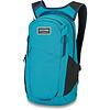 Dakine Dakine Canyon 16L Backpack