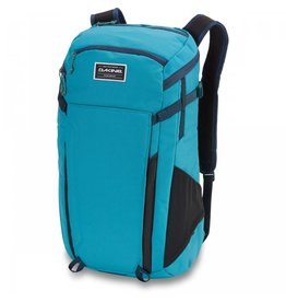Dakine Dakine Canyon 24L Backpack