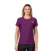 Level Six Level Six Coastal Short Sleeve Sun Shirt Women's (Discontinued)