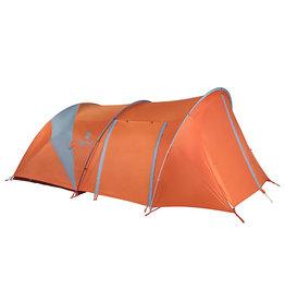 Marmot Marmot Orbit 4P Tent