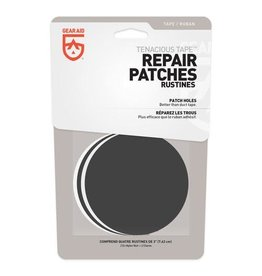 Gear Aid Gear Aid Tenacious Tape Patches