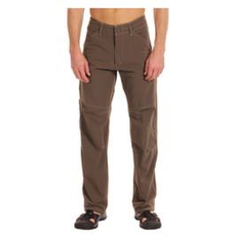 Kuhl Kuhl Renegade Pant Men's (Discontinued)