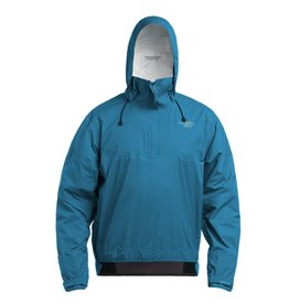 Level Six Level Six Torngat 2.5 Ply Jacket with Hood