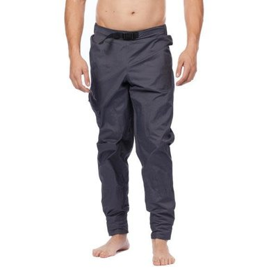 Level Six Level Six Temagami Semi-Dry Pant