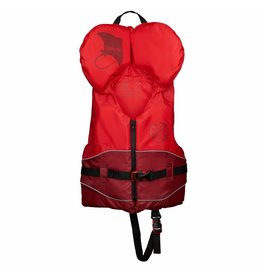 Level Six Level Six Stingray Child 30-60lbs PFD