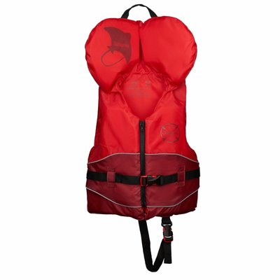 Level Six Level Six Stingray Child PFD