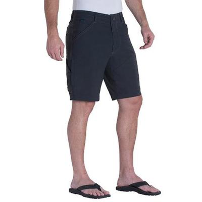 Kuhl Kuhl Renegade Short Men's