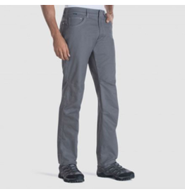 Kuhl Kuhl Free Rydr Pant Men's (Discontinued)