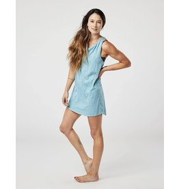 Carve Designs Carve Designs Affinity Cover Up Women's