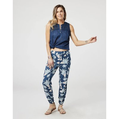 Carve Designs Carve Designs Avery Beach Pant Women's