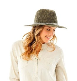 Carve Designs Carve Designs Capistrano Hat Women's