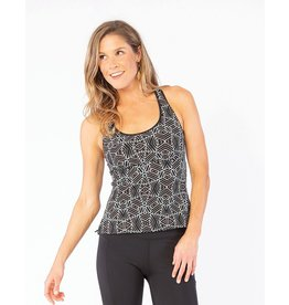 Carve Designs Carve Designs Dana Tankini Women's