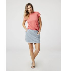 Carve Designs Carve Designs Daniela Skirt Women's