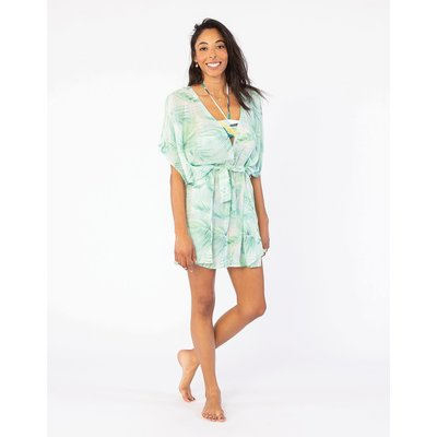 Carve Designs Carve Designs Iris Coverup Women's (Discontinued)
