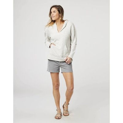 Carve Designs Carve Designs Mona Sweatshirt Women's