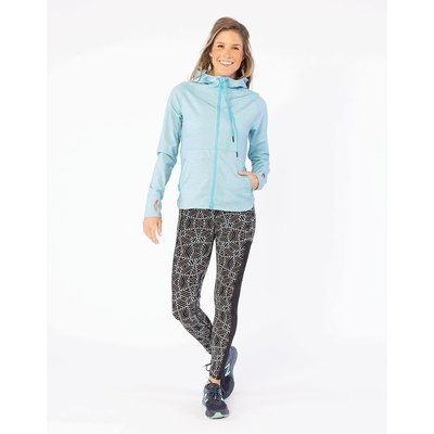 Carve Designs Carve Designs Rana Hoodie Women's