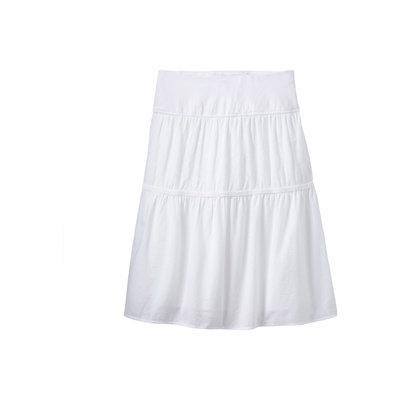 Prana prAna Taja Skirt Women's