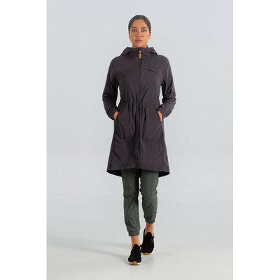 Indygena Indygena Slinga Jacket Women's (Discontinued)