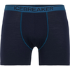 Icebreaker Icebreaker Anatomica Boxers Men's