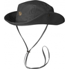 Fjall Raven Fjall Raven Abisko Summer Hat