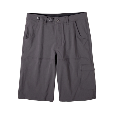 Prana Prana Stretch Zion Short Men's