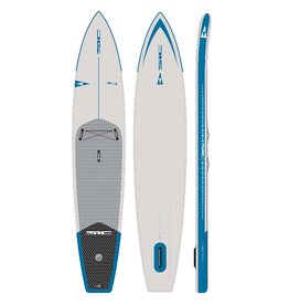 SIC SIC RS Air-Glide 12.6 Inflatable SUP