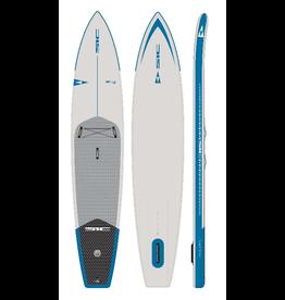 SIC SIC RS Air-Glide 12.6 Inflatable SUP