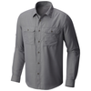 Mountain Hardwear Mountain Hardwear Canyon Long Sleeve Shirt Men's