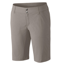 Columbia Columbia Saturday Trail Long Short Women's (Discontinued)