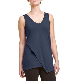 FIG FIG Won S/S Top Women's