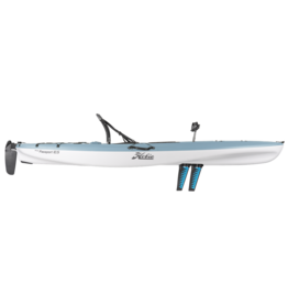 Hobie Hobie Mirage Passport