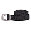 Croakies Croakies Belt Cascadia Collection