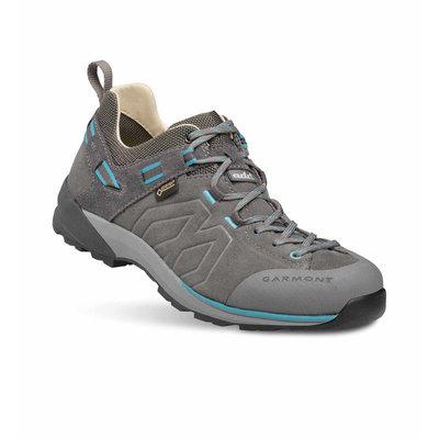 Garmont Garmont Santiago Low Womens Gore-Tex  Hiking Shoe