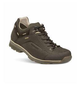 Garmont Garmont Migusaha Mens Low Nubuck GTX Hiking Shoe
