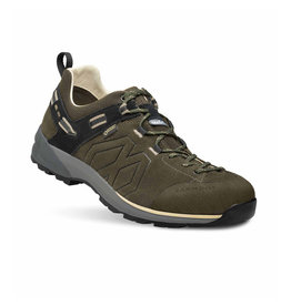 Garmont Garmont Santiago Mens Low Gore Tex Hiking Shoe
