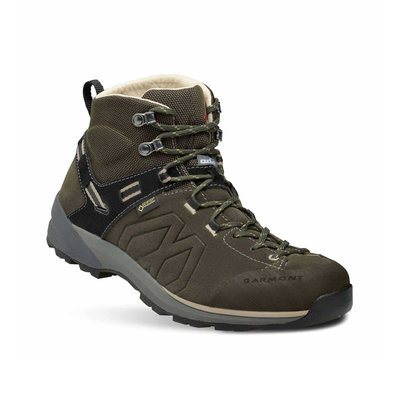 Garmont Garmont Santiago Mid Mens GTX Hiking Boot