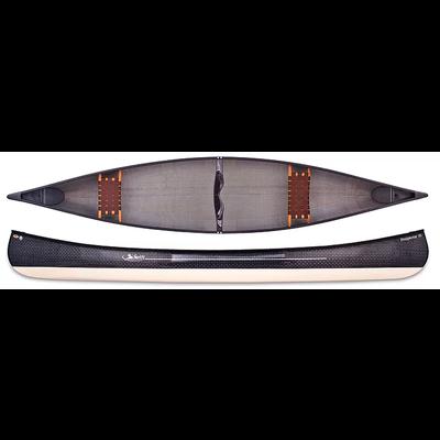 Swift Swift Prospector 16 Canoe