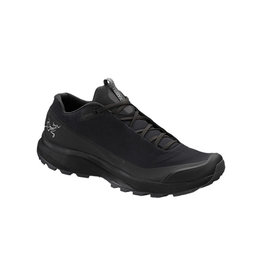 Arcteryx Arc'teryx Aerios FL Mens GTX Low Hiking Shoe