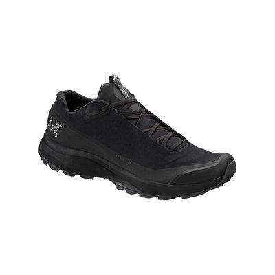 Arcteryx Arc'teryx Aerios FL Mens GTX Low Hiking Shoe